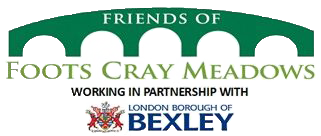 Friends of Foots Cray Meadows